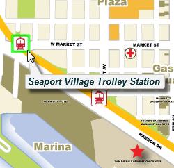 Web Site Maps