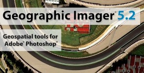 Geographic Imager - Thumbnail