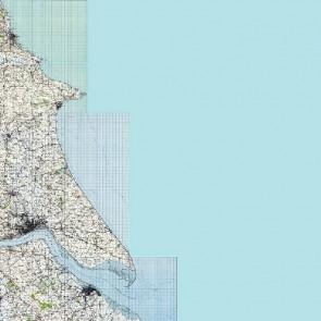 TA 1940s Map Tile