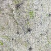 SK 1940s Map Tile