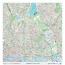 London XYZ CityMap - London North East - Detail 1