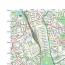 London XYZ CityMap - London North East - Detail 2
