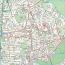 London XYZ CityMap - London North East - Detail 3