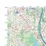 London XYZ CityMap - London North West - Detail 2