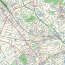London XYZ CityMap - London North West - Detail 3