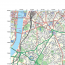 London XYZ CityMap - London South East - Detail 2