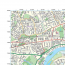 London XYZ CityMap - London South West - Detail 2