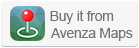 Buy now on Avenza Maps