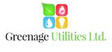 Green Age Utilities Ltd