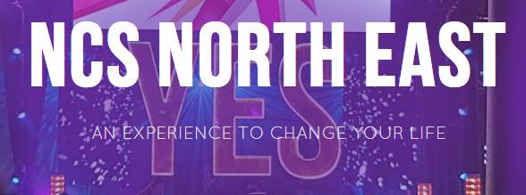 NCS North East