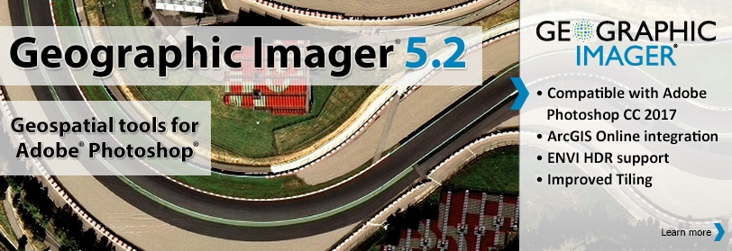 Geo Imager